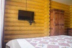 sun_house_razm_05.jpg