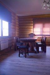 sun_house_razm_20.jpg