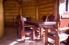 sun_house_rest_16.jpg