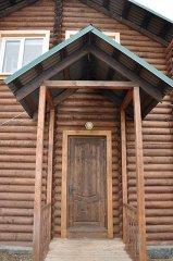 sonya_sauna_00.jpg